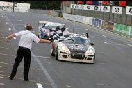 GPR Racing - Porsche 997 GT3 Cup