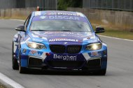 No Speed LImit - BMW M235i Cup