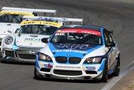 Gerard Van der Horst-en William van Deyzen - BMW M4 GT4