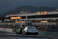 #73 MRS GT Racing Nissan GT-R Nismo GT3