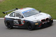 EMG Motorsport - BMW 235