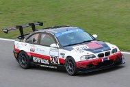 Hofor Racing 1 - BMW M3