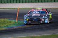 Anthony Kumpen - Heinz Performance Chevrolet SS