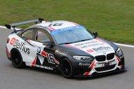 Carrosserie Vannerum - BMW M235i