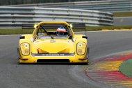 Oracle Cars - Radical RS5