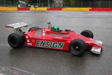 Ensign N179