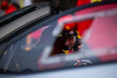 2020 Ferrari Challenge Europe Spa
