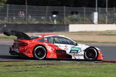 Robert Kubica - ART Grand Prix