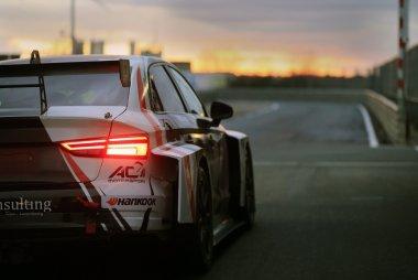 Circuit Zolder, donderdag 17 december 2020 – Internationale testdag by Skylimit