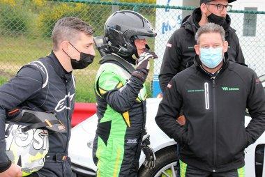 New Race Festival: De Belcar Historic Cup in beeld gebracht