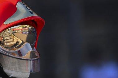 2021 Monaco ePrix