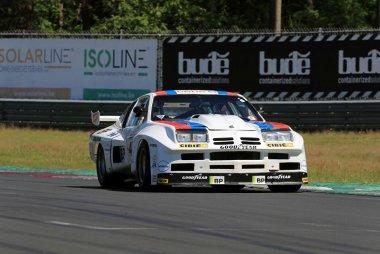 Chevrolet Monza