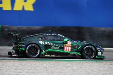 6H Monza: Het weekend in beeld gebracht