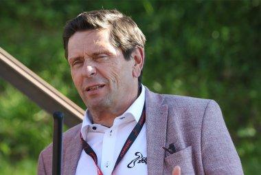 Jacques Heynen