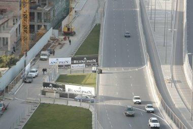 Baku World Challenge: De vrijdag in beeld gebracht