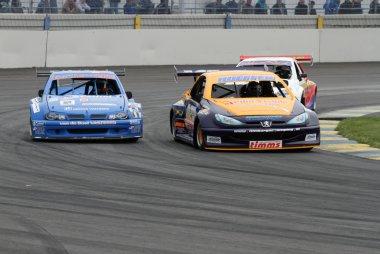 Oval Racing: Venray: Terugblik op de Paasraces