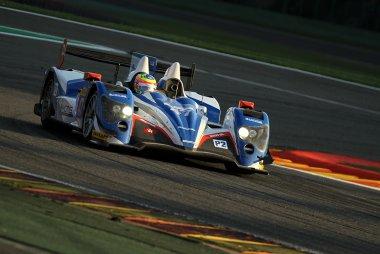 6H Spa: De race in beeld gebracht <strong>(UPDATE)</strong>