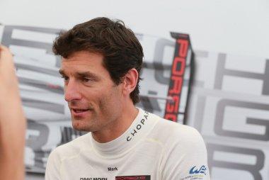 24 Heures du Mans: De kwalificaties in beeld gebracht