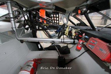 Eric de Doncker