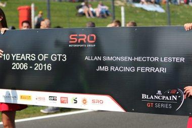 sfeerbeeld Brands Hatch 2016
