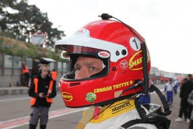 Conrad Tuytte