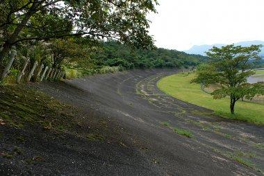 Oude Banking Fuji Speedway