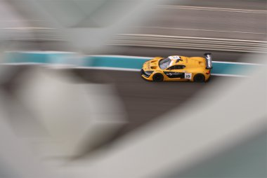 GP Extreme - Renault R.S. 01