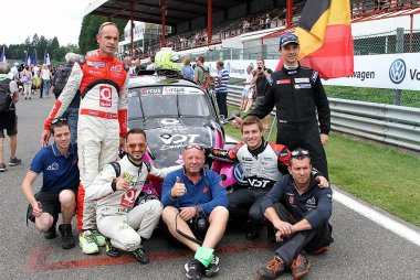 AC Motorsport 1 - 294