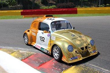Woodstoxx DDS Racing