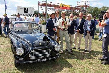 Historic GP Zolder