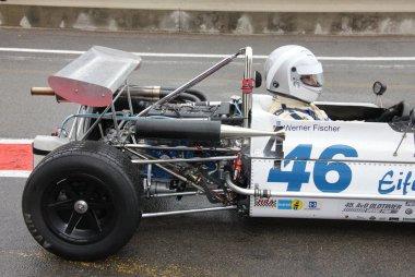 Zolder: Motorsport XL weekend in beeld gebracht