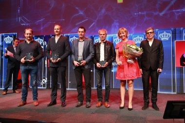RACB Awards