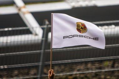 24H Nürburgring: De editie 2013 in beeld gebracht