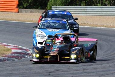 Heinz POWERKIT.shop by Wolf Racing - Wolf Tornado