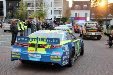 Braxx Racing