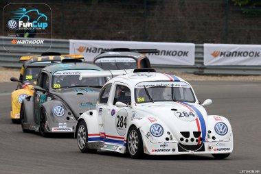 AC Motorsport