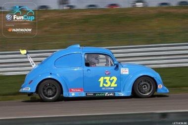 DDS Racing