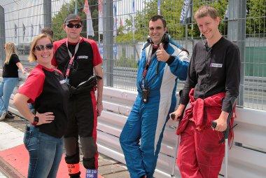 JJ Motorsport