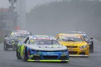 American Festival: De NASCAR op zondag