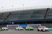 2019 Mazda MX5 Cup Hankook Finalerace Assen