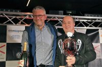 De VW Fun Cup Awards in beeld gebracht