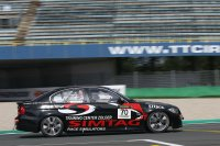 Simtag Racing - BMW E90 325
