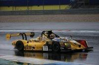 Krafft Racing - Norma M20 FCT