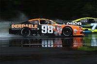 Dylan Derdaele - CAAL Racing