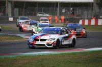 KDW Racing - BMW M4 GT4