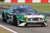 VR Racing - MARC II V8 Mustang