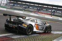 1000km Nürburgring: De kwalificaties in beeld gebracht