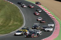 Brands Hatch: De races in beeld gebracht