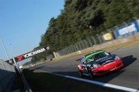 Skylimit Race Team - Porsche 996 GT3 Cup