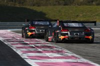 Belgian Audi Club Team WRT - Audi R8 LMS ultra GT3